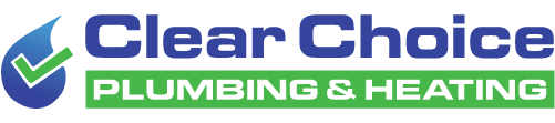 Clear Choice Plumbing & Heating